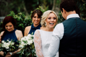My Wedding Ceremony - Maggie Costello Wedding Celebrant Adelaide